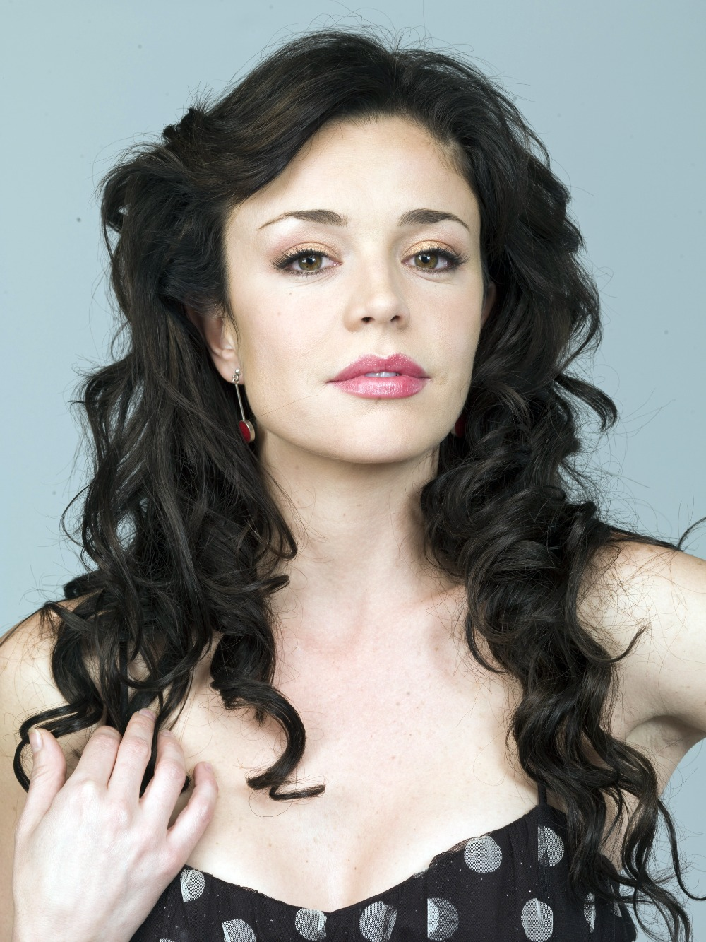 Flora Martinez nudes (24 photo), Ass, Sideboobs, Twitter, lingerie 2018