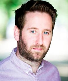 Photo of Jim Howick