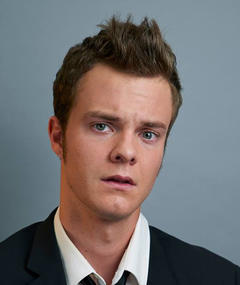 Photo of Jack Quaid