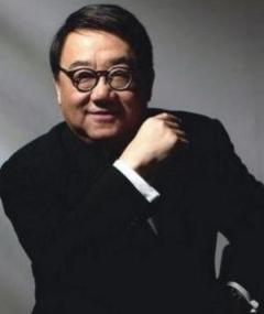 Photo of Lei Siu-Tin