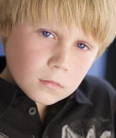 Photo of Blake Michael Bryan