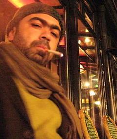 Photo of Islam Kamal