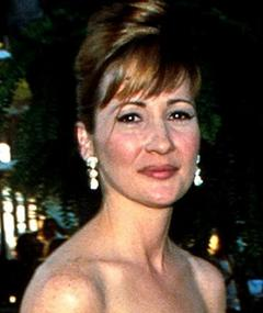 Photo of Christine Cavanaugh