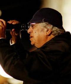 Photo of António da Cunha Telles