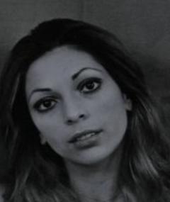 Ceyda Karahan adlı kişinin fotoğrafı