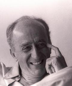 Photo of Millor Fernandes