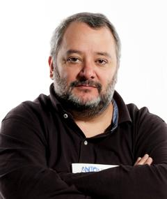 Photo of João Paulo Cotrim