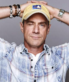 Photo de Christopher Meloni