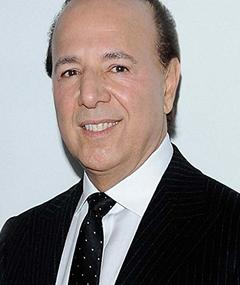Photo of Tony Mottola