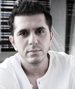 Photo of Ritesh Sidhwani