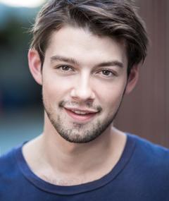Photo of Ryan Munzert