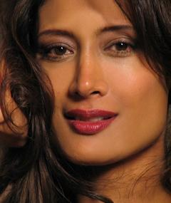 Photo of Kavita Patil