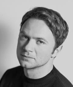 Photo of Matthew John Morley