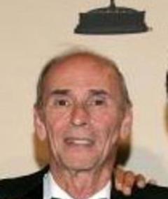 Photo of Don Schain