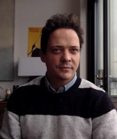 Photo of Scott Kuzio