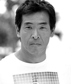 Photo of Shinji Ikefuji