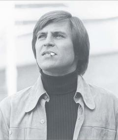 Photo of Alan Price