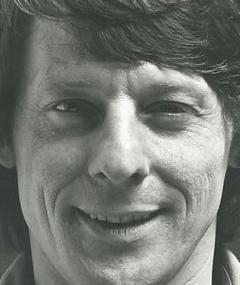 Photo of Giovanni Früh