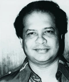 Photo of Laxmikant Shantaram Kudalkar