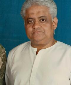 Photo of Pyarelal Ramprasad Sharma