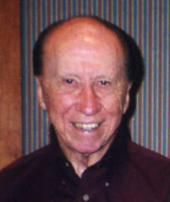 Photo of Bob Young