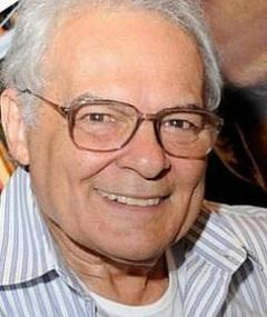 Photo of Othon Bastos