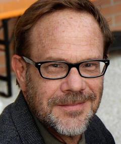 Photo of Douglas Cook