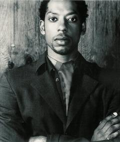 Photo of Orlando Jones