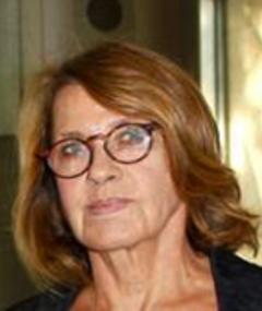 Photo of Martine de Clermont-Tonnerre
