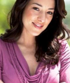 Photo of Kat Scicluna