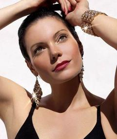 Photo of Maria Di Angelis