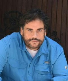 Photo of José Báez