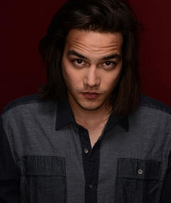 Photo of Daniel Zovatto