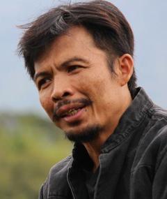 Cecep Arif Rahman adlı kişinin fotoğrafı