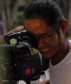 Photo of Dimas Imam Subhono