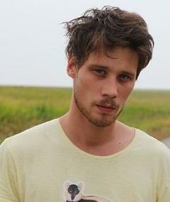 Mladen Sovilj का फोटो