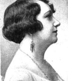 Rosa Luisa Goróstegui adlı kişinin fotoğrafı
