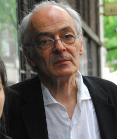 Jan Wouter van Reijen का फोटो