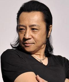 Photo of Masanori Sera