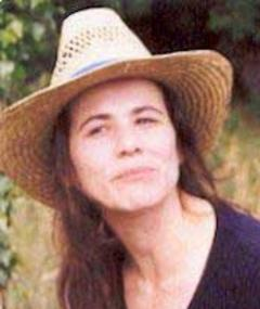 Photo of Geneviève Tenne