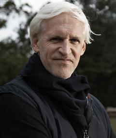 Photo of Robert M. Edsel