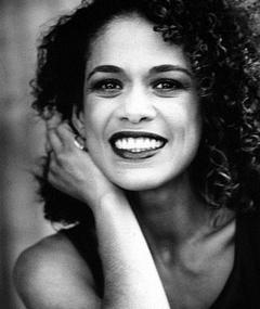 Photo of Aida Leiner