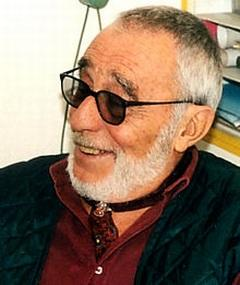 Photo of Osvaldo Cavandoli