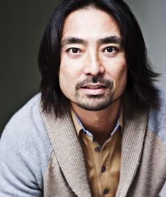 Photo of Akira Koieyama