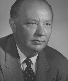 Photo of Roland af Hällström