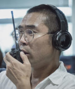 Photo of Cho Sun-ho