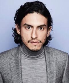 Photo of Richard Cabral