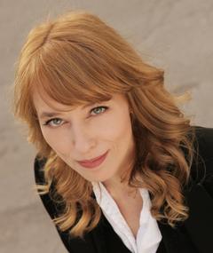 Photo of Dafne Jemersic
