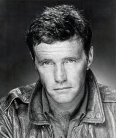 Photo of Bruce Fairbairn