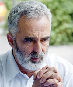 Photo of Gordan Mihić